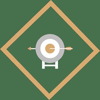 Icon für Was können wir